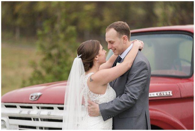 Navy Blue Blue Ridge Mountain Wedding Faithbrooke Farm Vineyard Luray Virginia Wedding Photographers_7267