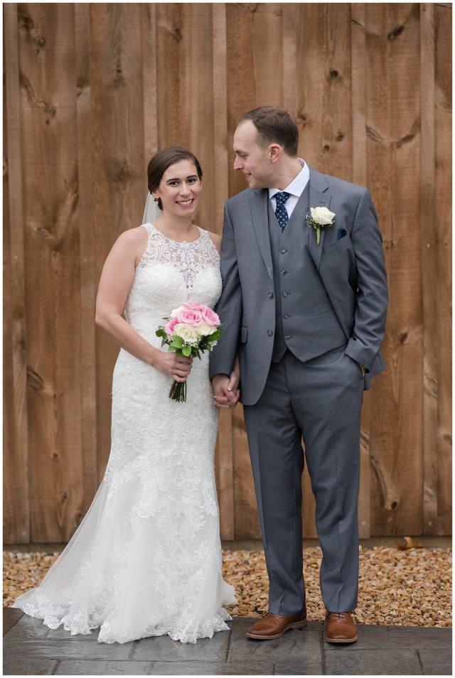 Navy Blue Blue Ridge Mountain Wedding Faithbrooke Farm Vineyard Luray Virginia Wedding Photographers_7272