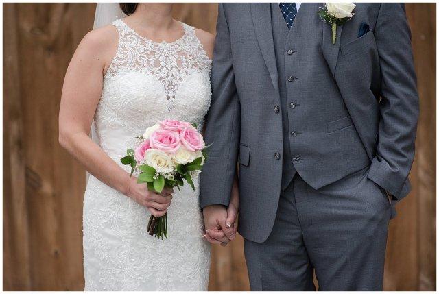Navy Blue Blue Ridge Mountain Wedding Faithbrooke Farm Vineyard Luray Virginia Wedding Photographers_7273