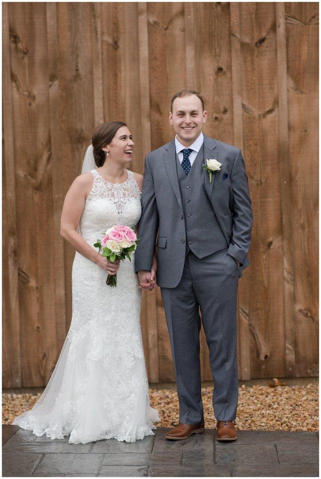 Navy Blue Blue Ridge Mountain Wedding Faithbrooke Farm Vineyard Luray Virginia Wedding Photographers_7274