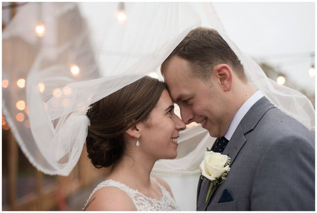 Navy Blue Blue Ridge Mountain Wedding Faithbrooke Farm Vineyard Luray Virginia Wedding Photographers_7276