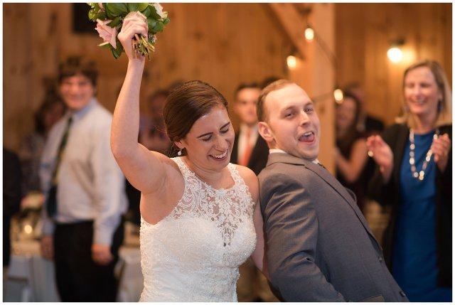 Navy Blue Blue Ridge Mountain Wedding Faithbrooke Farm Vineyard Luray Virginia Wedding Photographers_7288