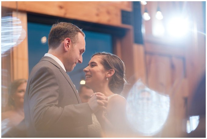 Navy Blue Blue Ridge Mountain Wedding Faithbrooke Farm Vineyard Luray Virginia Wedding Photographers_7289