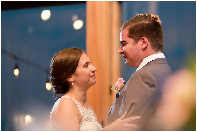 Navy Blue Blue Ridge Mountain Wedding Faithbrooke Farm Vineyard Luray Virginia Wedding Photographers_7300