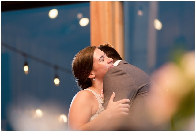 Navy Blue Blue Ridge Mountain Wedding Faithbrooke Farm Vineyard Luray Virginia Wedding Photographers_7302