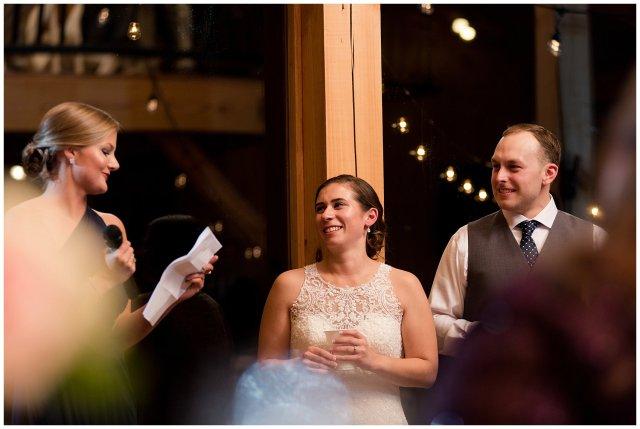 Navy Blue Blue Ridge Mountain Wedding Faithbrooke Farm Vineyard Luray Virginia Wedding Photographers_7313