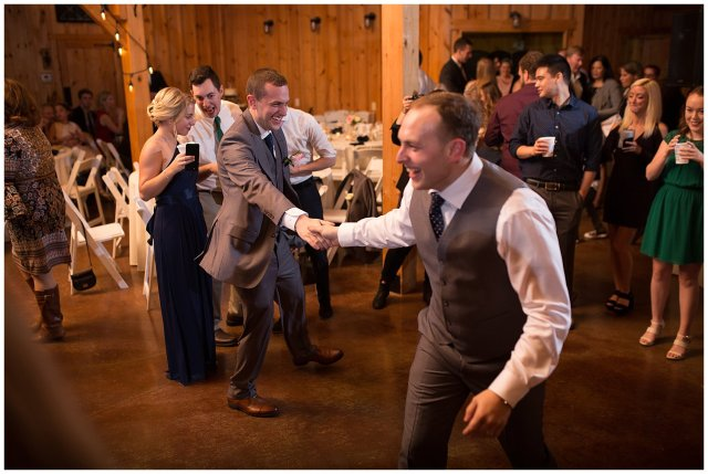 Navy Blue Blue Ridge Mountain Wedding Faithbrooke Farm Vineyard Luray Virginia Wedding Photographers_7317