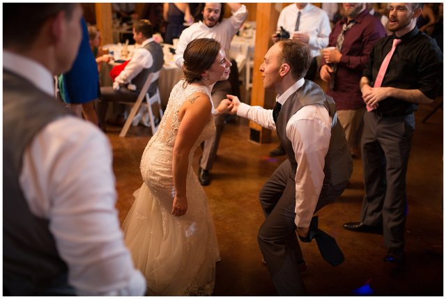 Navy Blue Blue Ridge Mountain Wedding Faithbrooke Farm Vineyard Luray Virginia Wedding Photographers_7323