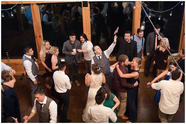 Navy Blue Blue Ridge Mountain Wedding Faithbrooke Farm Vineyard Luray Virginia Wedding Photographers_7325