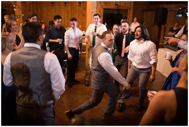 Navy Blue Blue Ridge Mountain Wedding Faithbrooke Farm Vineyard Luray Virginia Wedding Photographers_7327