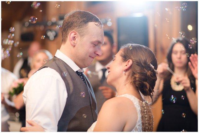 Navy Blue Blue Ridge Mountain Wedding Faithbrooke Farm Vineyard Luray Virginia Wedding Photographers_7330