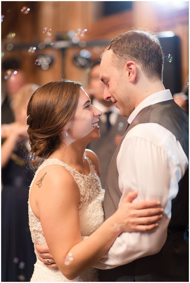 Navy Blue Blue Ridge Mountain Wedding Faithbrooke Farm Vineyard Luray Virginia Wedding Photographers_7334