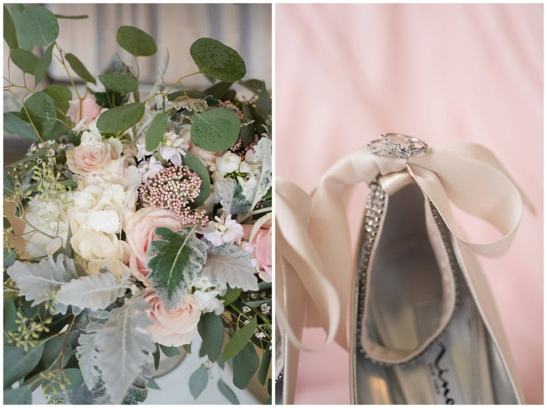 Bridal Details Virginia Weddings 2017_7600