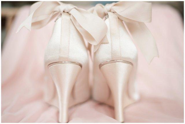 Bridal Details Virginia Weddings 2017_7601