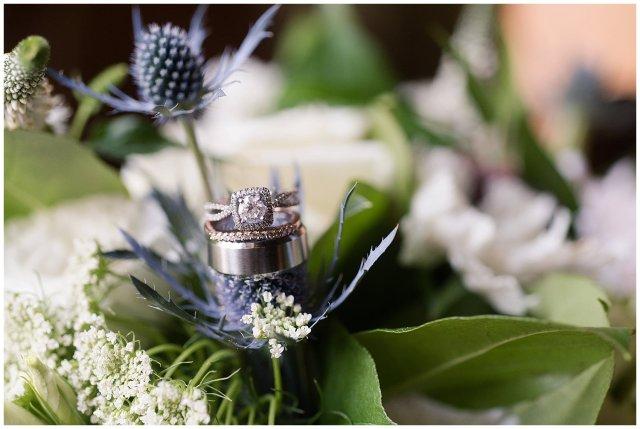 Bridal Details Virginia Weddings 2017_7603