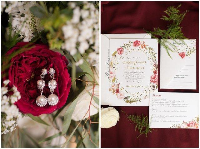 Bridal Details Virginia Weddings 2017_7604