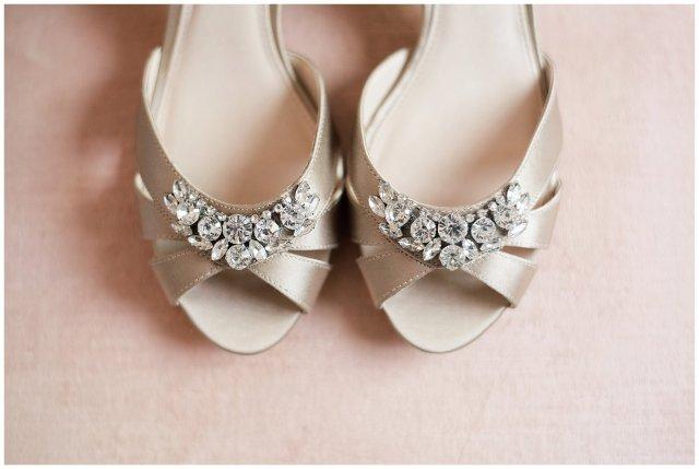 Bridal Details Virginia Weddings 2017_7605