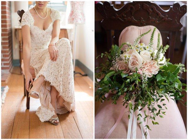 Bridal Details Virginia Weddings 2017_7606