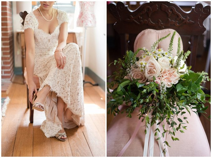 Bridal Details Virginia Weddings 2017_7606
