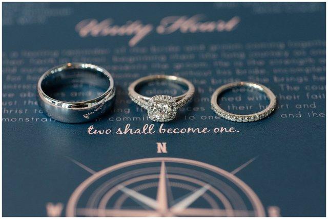 Bridal Details Virginia Weddings 2017_7608