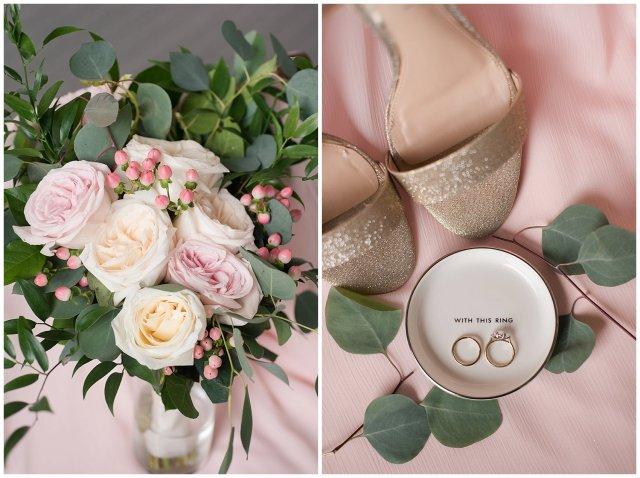 Bridal Details Virginia Weddings 2017_7609
