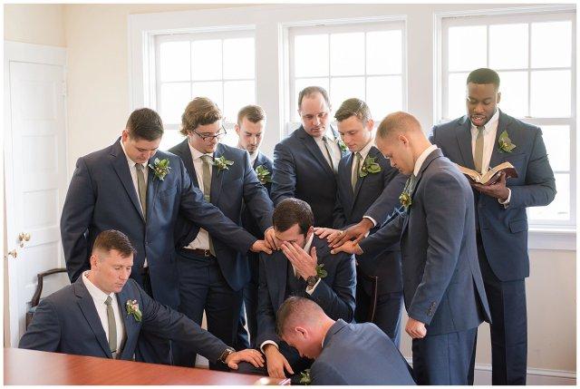 Bridal Details Virginia Weddings 2017_7623