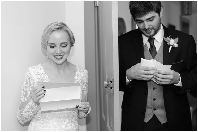 Bridal Details Virginia Weddings 2017_7626