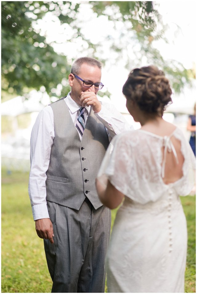 Bridal Details Virginia Weddings 2017_7627