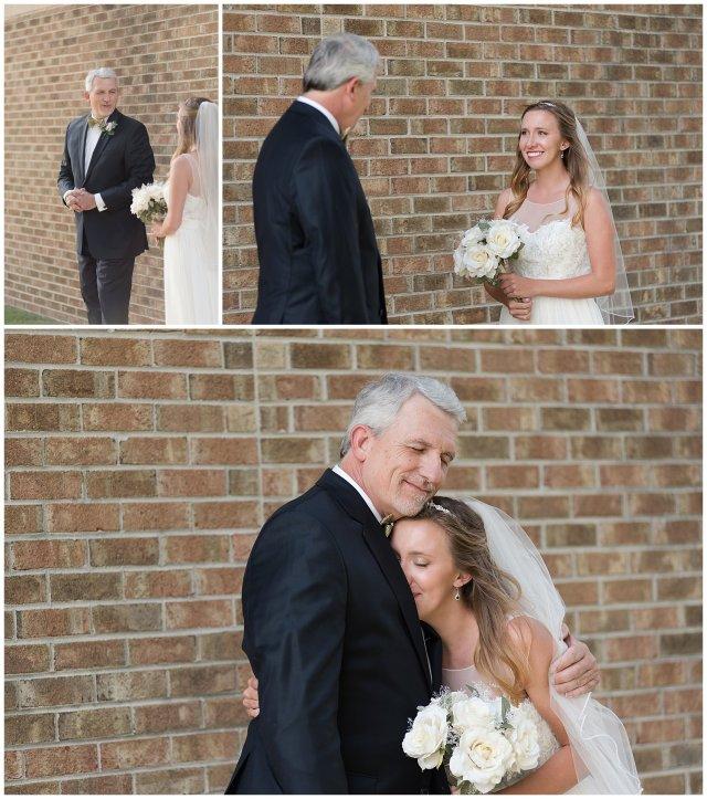 Bridal Details Virginia Weddings 2017_7628