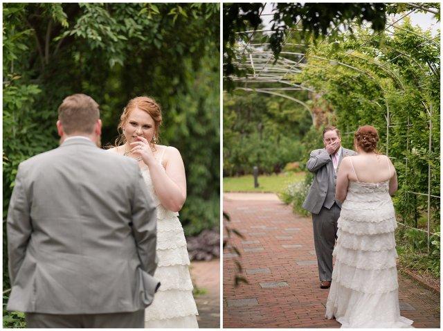 Bridal Details Virginia Weddings 2017_7629