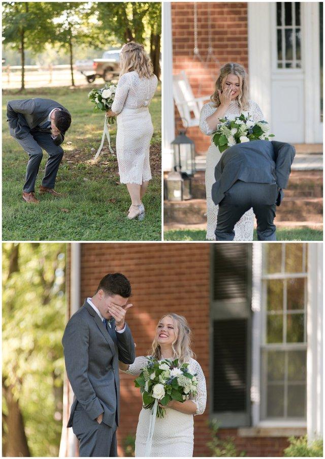 Bridal Details Virginia Weddings 2017_7631