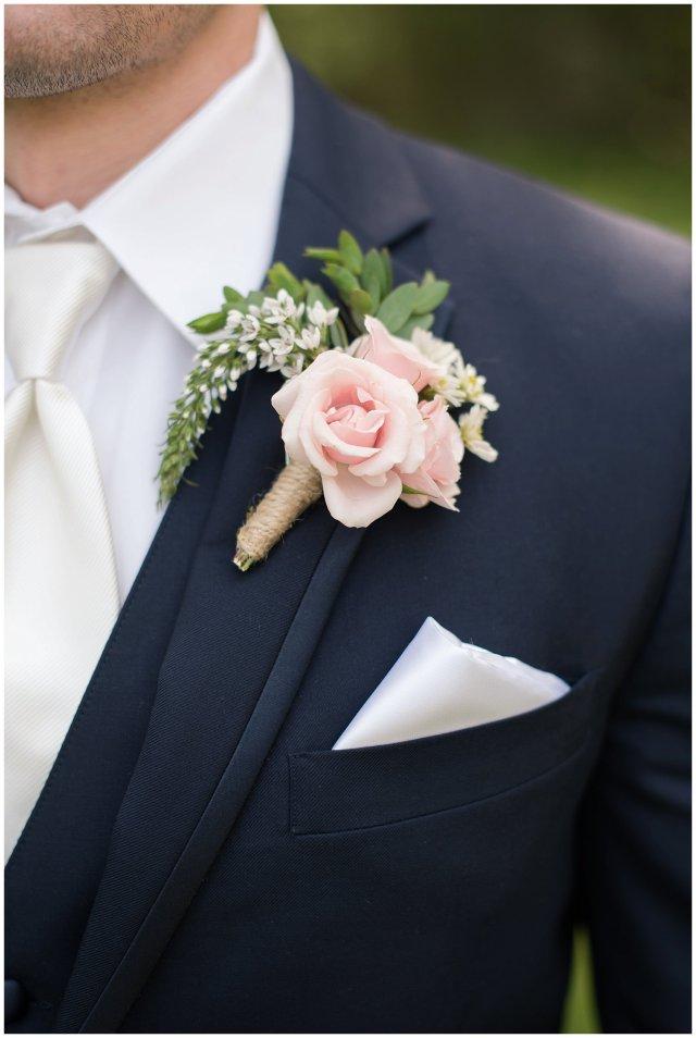 Bridal Details Virginia Weddings 2017_7633