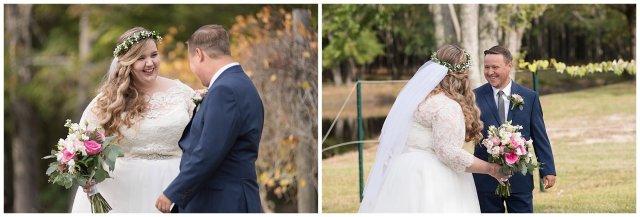 Bridal Details Virginia Weddings 2017_7634