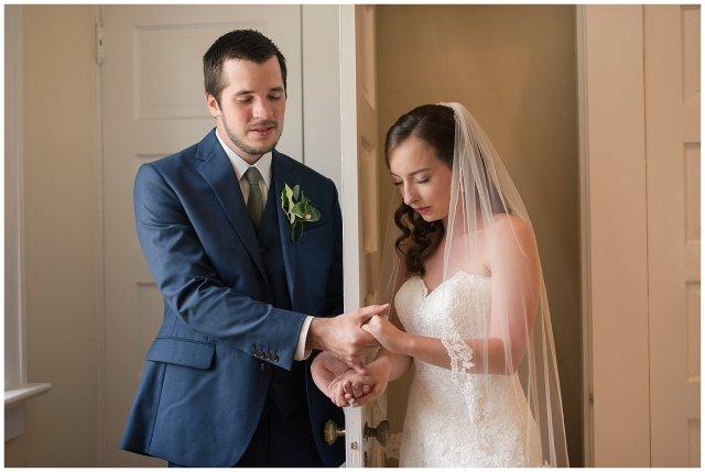 Bridal Details Virginia Weddings 2017_7635