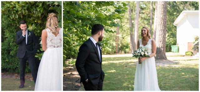 Bridal Details Virginia Weddings 2017_7636