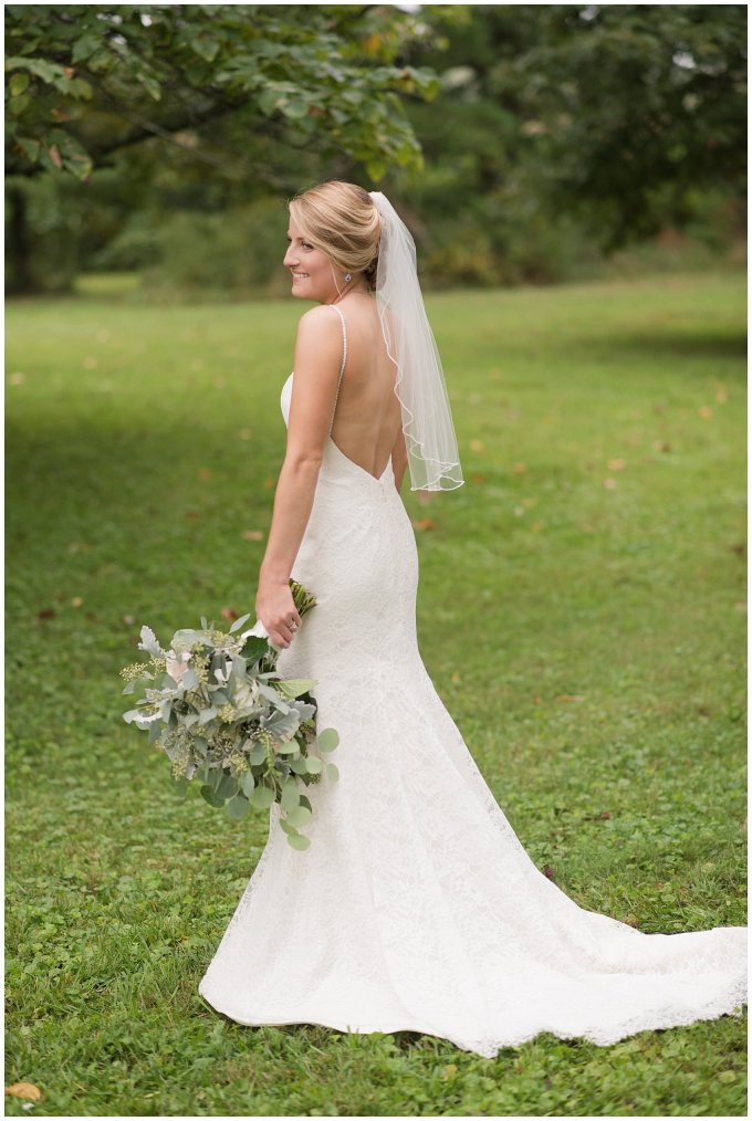 Bridal Details Virginia Weddings 2017_7638
