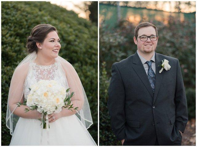 Bridal Details Virginia Weddings 2017_7639