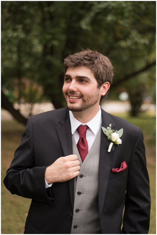 Bridal Details Virginia Weddings 2017_7641