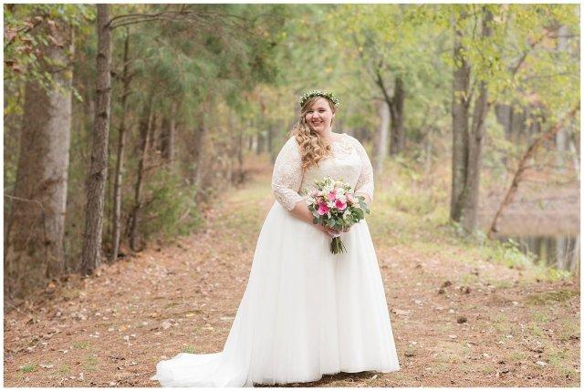 Bridal Details Virginia Weddings 2017_7645
