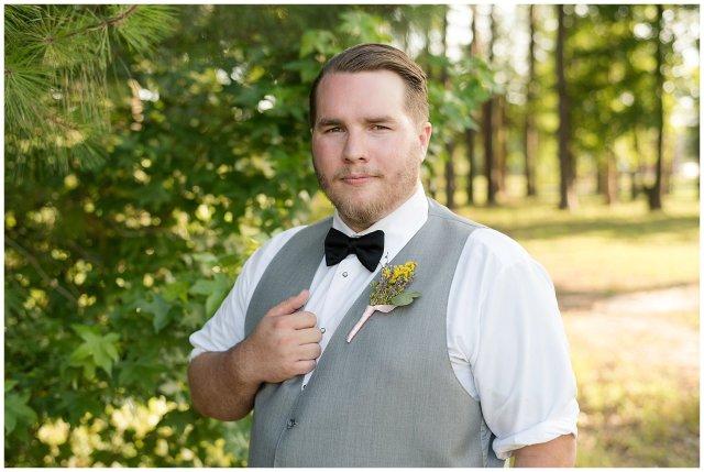 Bridal Details Virginia Weddings 2017_7649