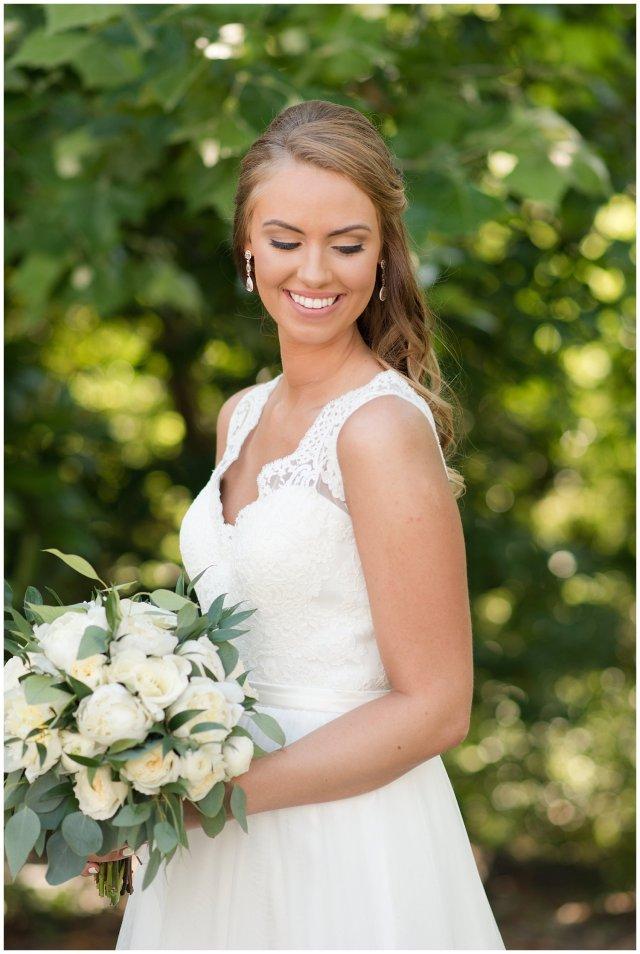 Bridal Details Virginia Weddings 2017_7650