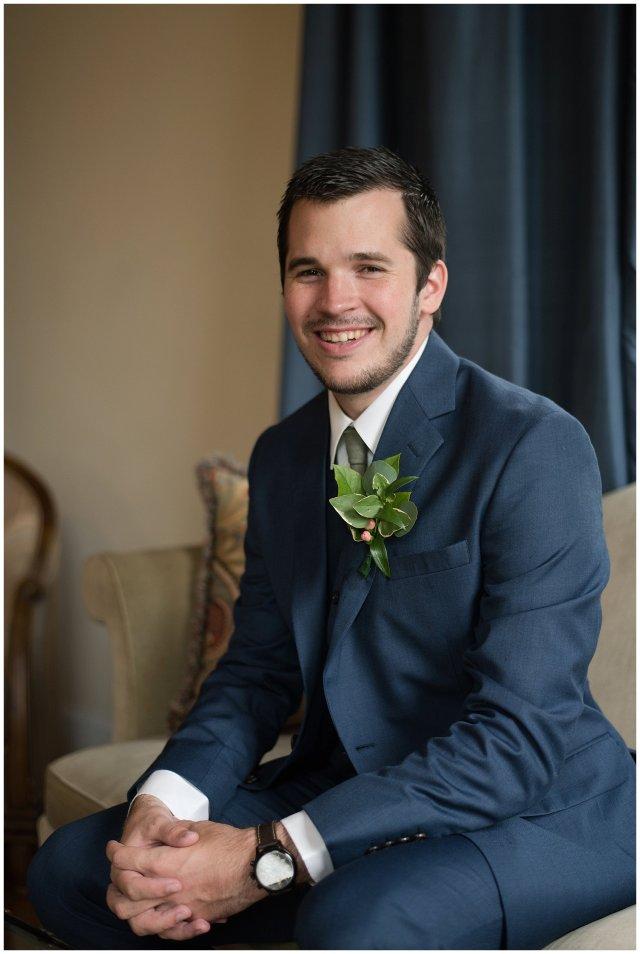 Bridal Details Virginia Weddings 2017_7651