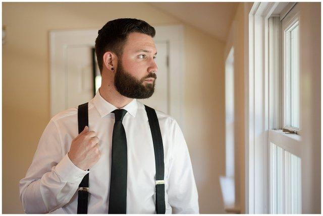 Bridal Details Virginia Weddings 2017_7652