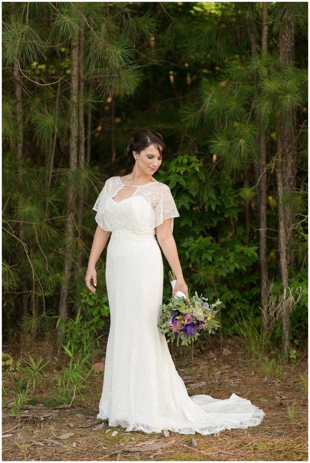 Bridal Details Virginia Weddings 2017_7653