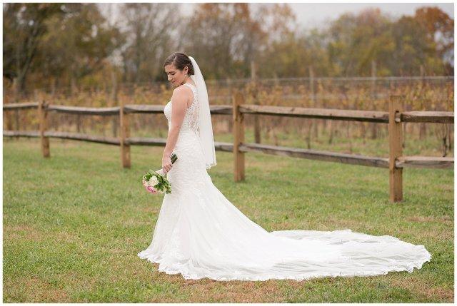 Bridal Details Virginia Weddings 2017_7656
