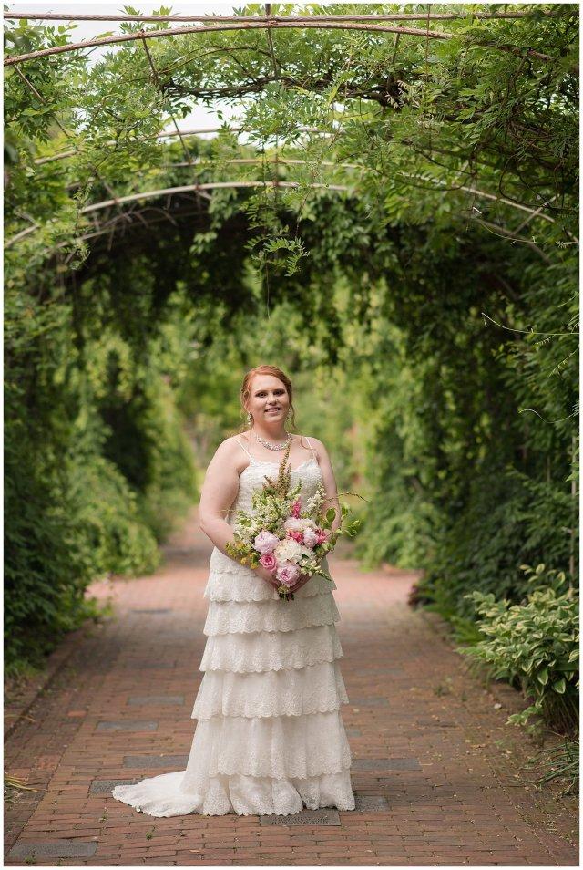 Bridal Details Virginia Weddings 2017_7660
