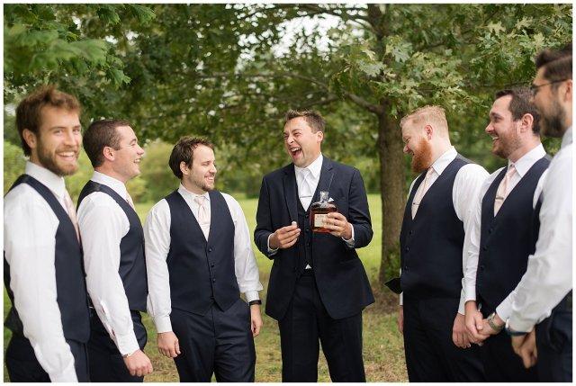 Bridal Details Virginia Weddings 2017_7661