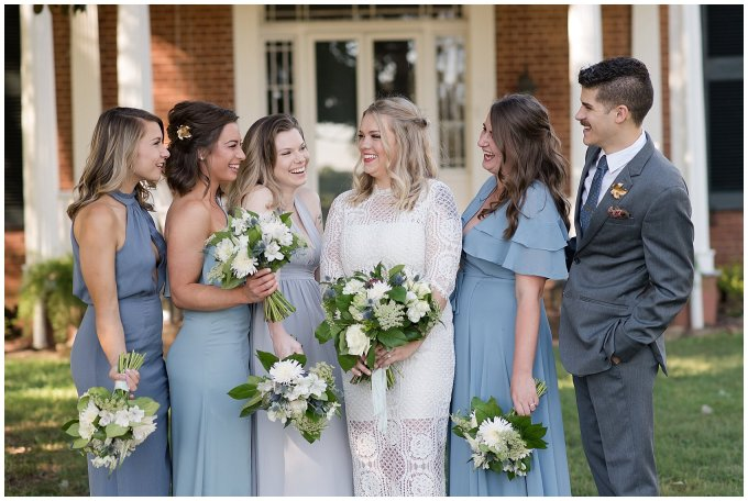 Bridal Details Virginia Weddings 2017_7665