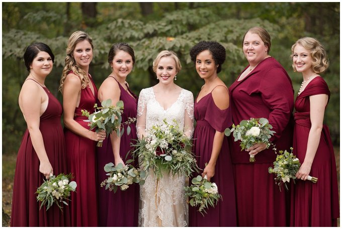 Bridal Details Virginia Weddings 2017_7666