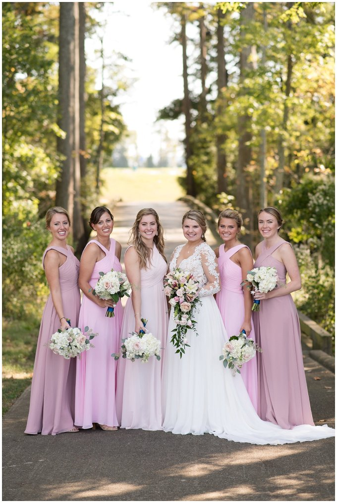 Bridal Details Virginia Weddings 2017_7667